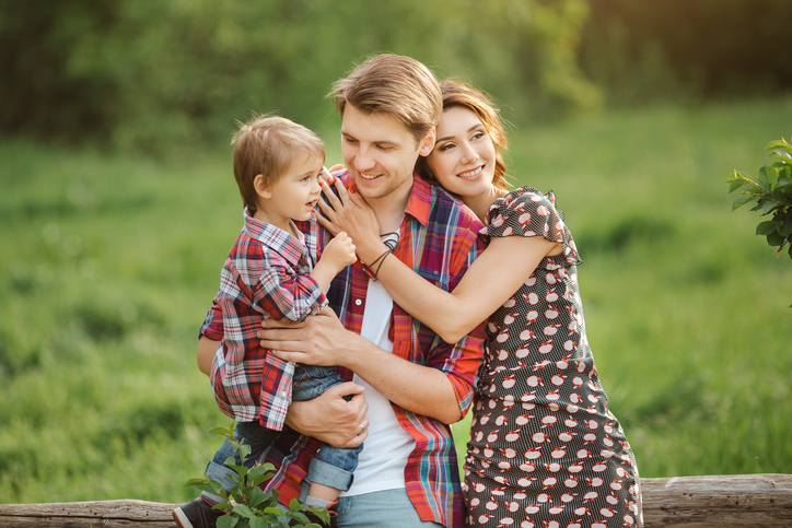 What Is Whole Life Insurance?
